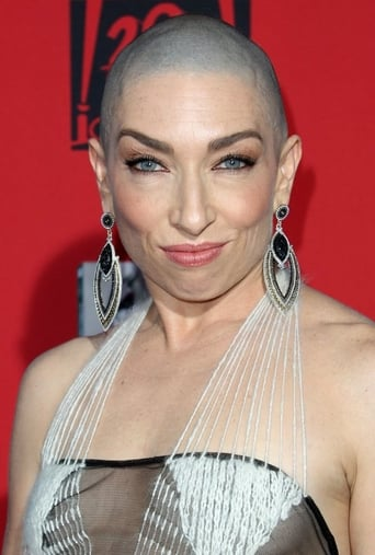 Image of Naomi Grossman