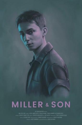 Poster of Miller & Son