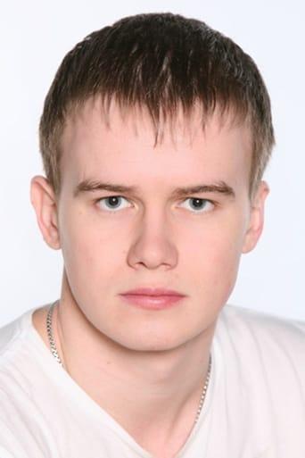 Image of Aleksey Bardukov