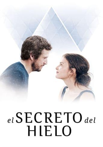 El secreto del hielo / Le secret des banquises