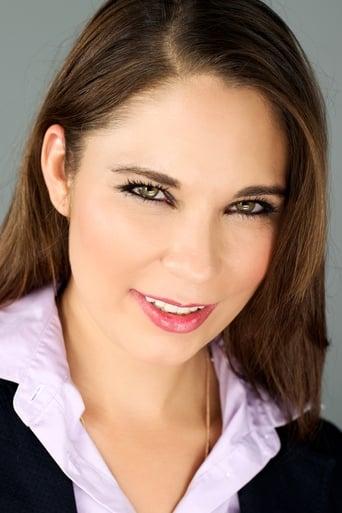 Laura Lee Cebrick