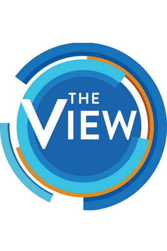 Idina Menzel actuacion en The View