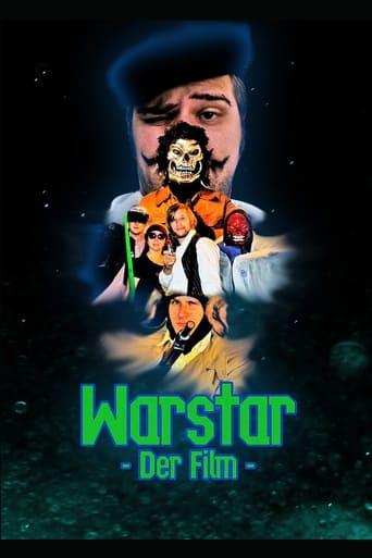 Warstar - Der Film