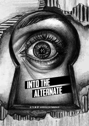 Into The Alternate