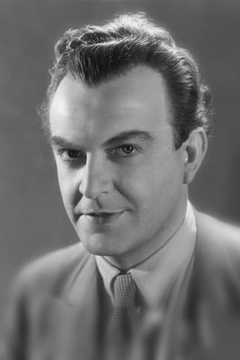 Image of Otomar Korbelář