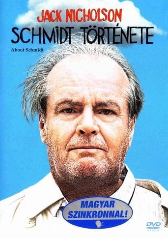 Schmidt története