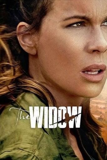 The Widow image