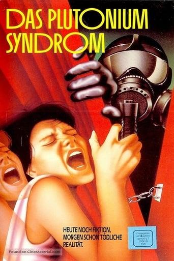 Das Plutonium Syndrom
