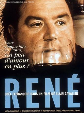 Poster of René