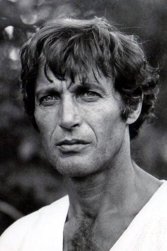 Image of Gabriele Tinti