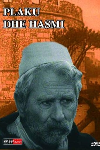 Watch The Old Man and the Enemy full movie online 1337x