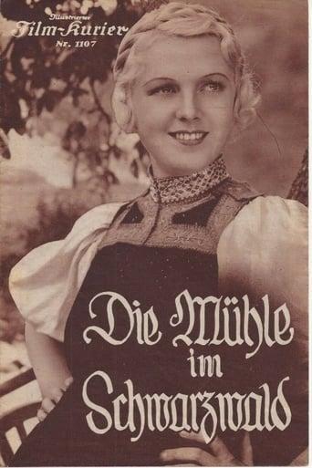 Poster of In einem kühlen Grunde