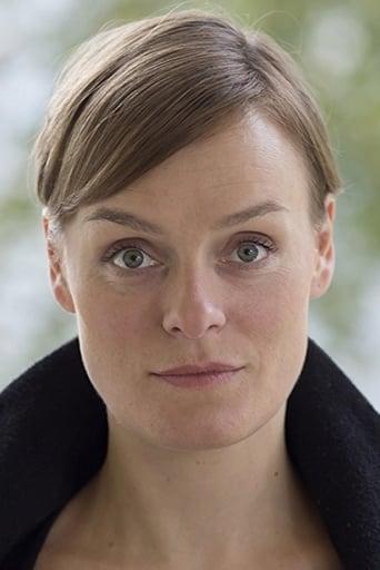 Image of Siren Jørgensen
