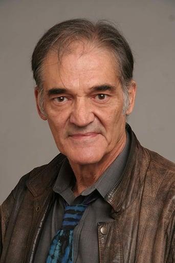 Image of Ed Trotta
