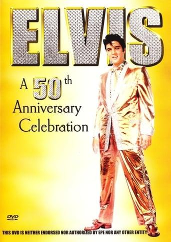 Watch Elvis: A 50th Anniversary Celebration Free Movie Online