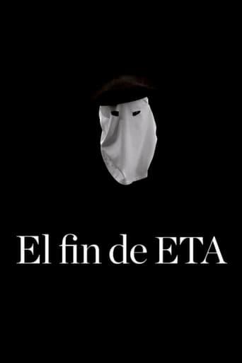 Das Ende der ETA