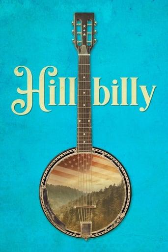 Poster of Hillbilly
