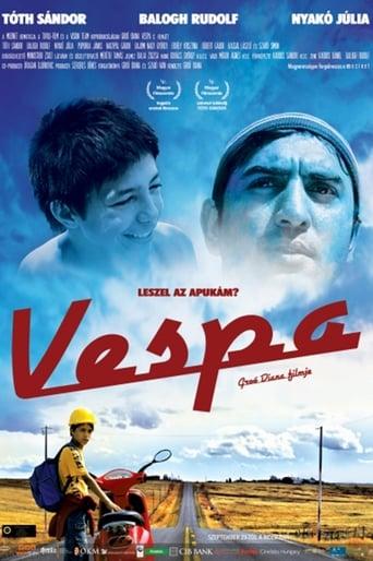 Watch Vespa full movie online 1337x