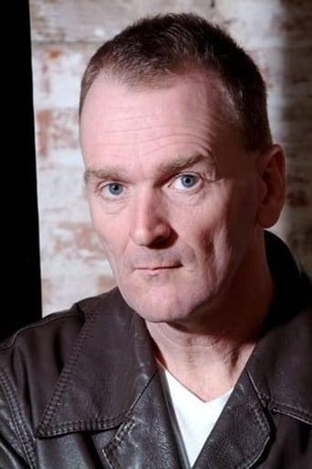 Image of Tim Potter