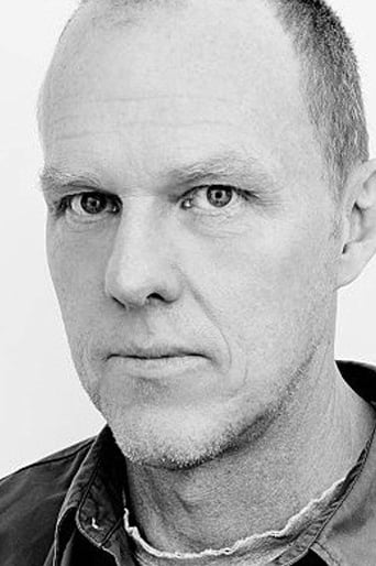 Brian Helgeland - Screenplay / Director