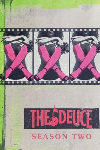 The Deuce S02E06