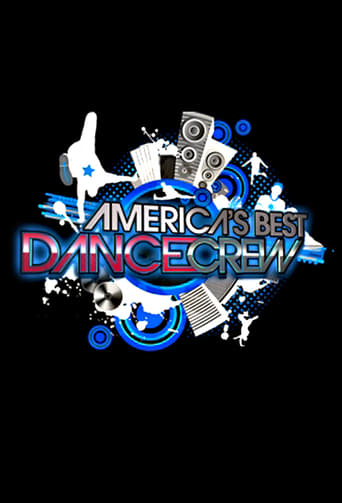 Poster of America's Best Dance Crew