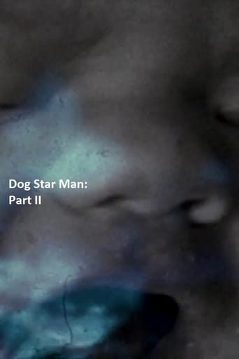 Watch Dog Star Man: Part II full movie downlaod openload movies