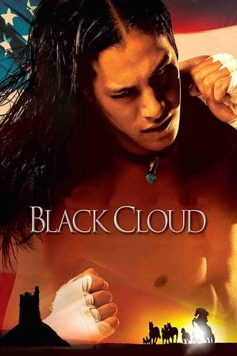 Poster of Black Cloud