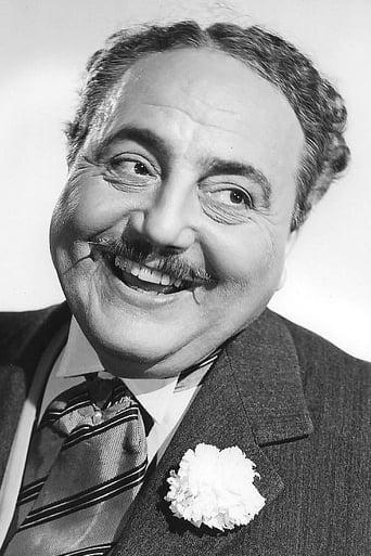 Image of Gino Corrado