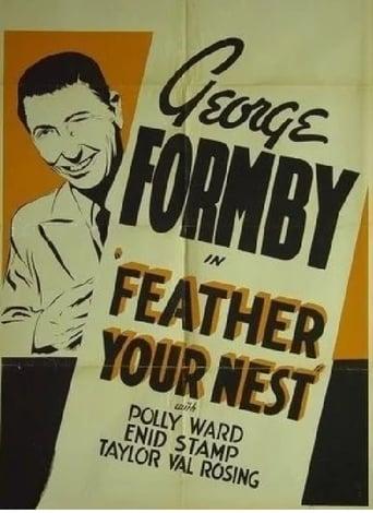 Watch Feather Your Nest Online Free Putlocker