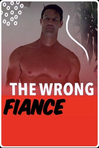 'The Wrong Fiancé (2021)