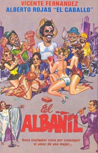 Watch El albañil Online Free Putlocker