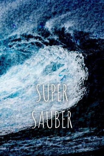 Super Sauber