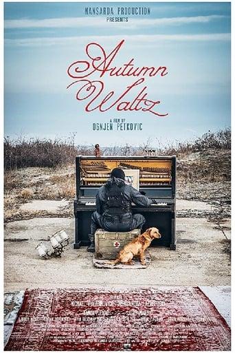 Watch Autumn Waltz Online Free Putlocker