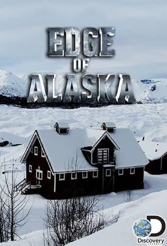 Aux Frontieres De L'Alaska