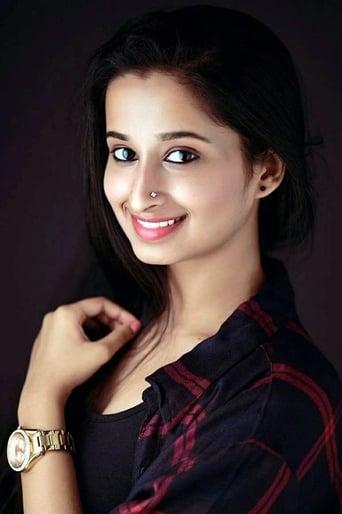 Image of Kalyani Vidya