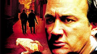 Єдиний вихід (2002)