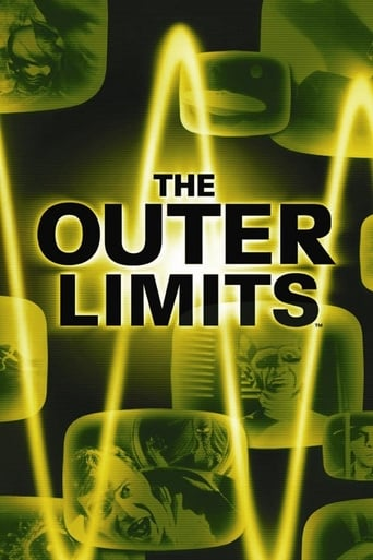 Watch The Outer Limits full movie online 1337x