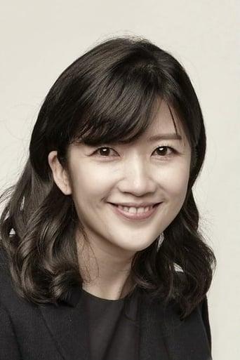 Image of Jang So-yeon