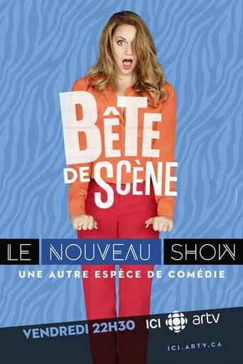 Le nouveau show - Komödie / 2015 / 1 Staffel