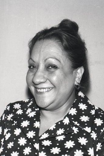 Image of Adile Naşit