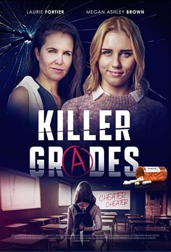 Poster Killer Grades