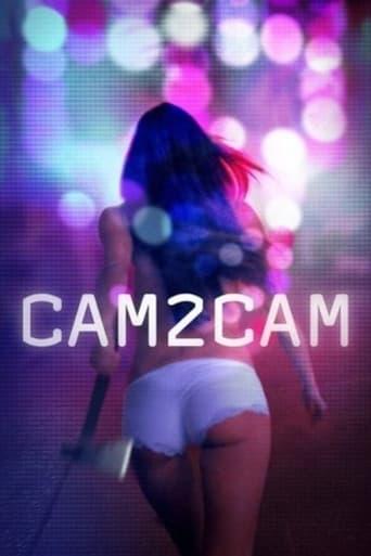 Poster of Cam2Cam