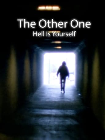 Watch The Other One 2017 full online free