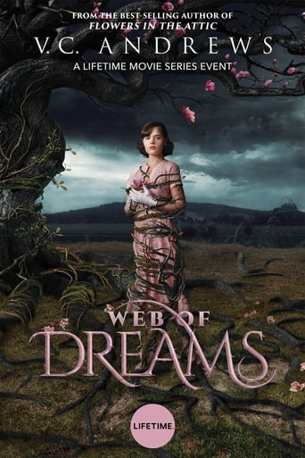Web of Dreams (2019)