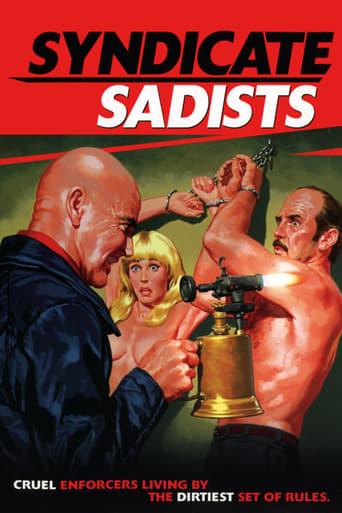 'Syndicate Sadists (1975)