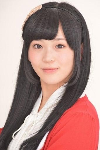 Image of Yuki Yamada (Female)