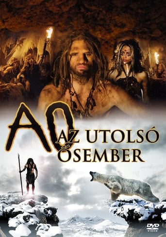 Ao: The Last Hunter (2010)