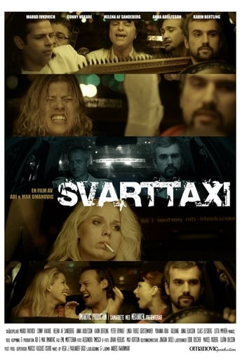 Watch Illegal Taxi Free Online Solarmovies
