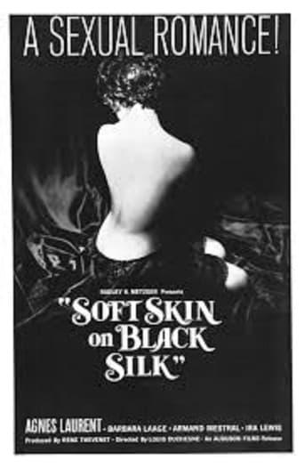 Watch Soft Skin on Black Silk Online Free Putlockers